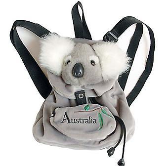 Jumbuck 25 см животных рюкзак/сумка