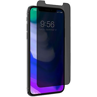 Bull Privacy screen protectors for iPhone XR
