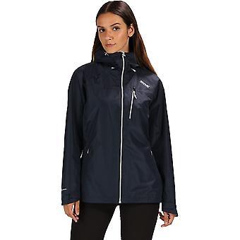 Regatta Womens Holtridge Hydrafort Softshell Waterproof Coat