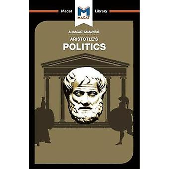 Politics by Katherine Berrisford - 9781912128372 Book