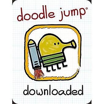 Doodle Jump: télécharger