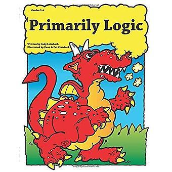 Primarily Logic