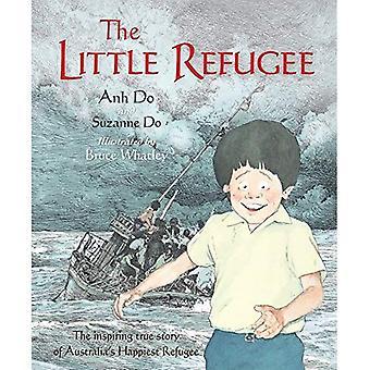 De kleine vluchteling