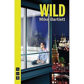 Wild (NHB moderne Theaterstücke)
