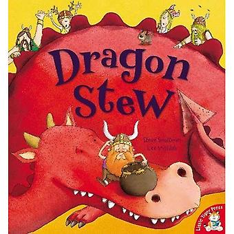 Ragoût de dragon