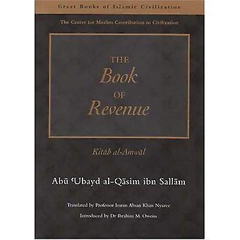 The Book of Revenue: Kitab Al-Amwal