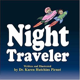Nacht reiziger