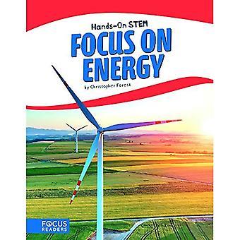 Focus on Energy