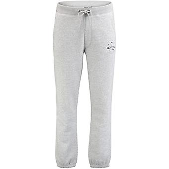 O'Neill Type Men's Sweatpant