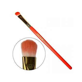 Technic Eye Smudger Brush
