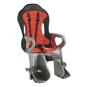 Cadeira de criança para SIRIUS OKBABY reclinação traseira preta