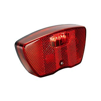 ETC Tailbright Carrier Fit Rear Light