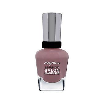 Sally Hansen High Impact Salon Manicure Nail Polish - Enchante (331) 14.7ml