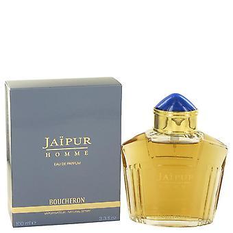 Jaipur Eau de Parfum spray av Boucheron 100 ml