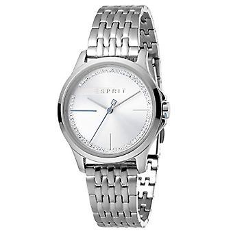 ESPRIT Women's Watch ref. ES1L028M0055