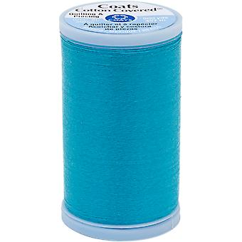 Cotton Covered Quilting & Piecing Thread 500yd-Parakeet S926-5270