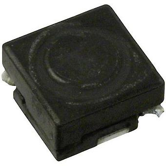 Inductor insulated SMD 10 µH