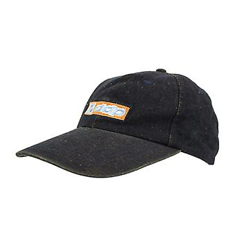 Cap DDP Dark Denim