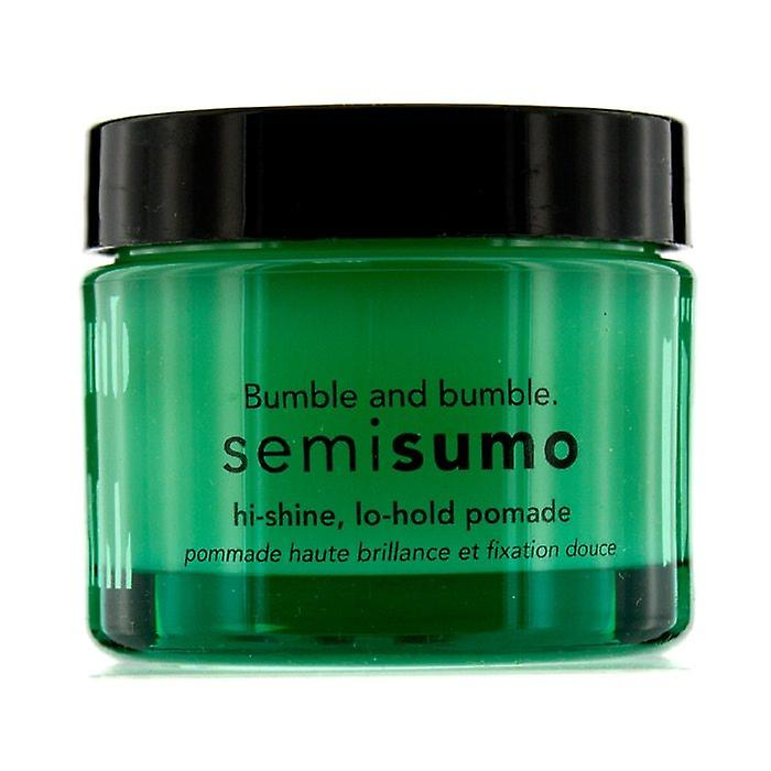 Bumble & Bumble Semisumo Hallo-Shine, Lo-Hold Pomade 50ml / 1,5 Unzen