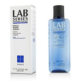 Aramis Lab Series Rescue Water Lotion - 200ml/6.7oz