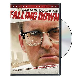 Falling Down [DVD] USA import