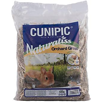 Cunipic With Apple Orchard Grass Hay (Petits animaux , Lapins , Nourriture , Foin)