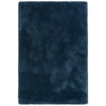 Relaxx Rugs 4150 24 By Espr