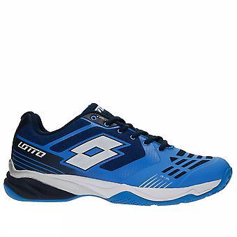 Lotto Esosphere II ALR S7293 men's tennis shoes