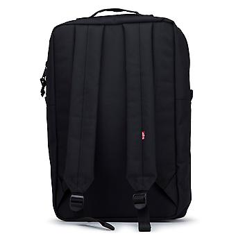 Levi's L1 Backpack - Black