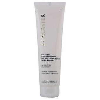 Lancaster Cb Soft Cleansing Foam 150 Ml (Cosmetics , Facial , Facial cleansers)