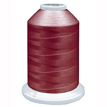 Madeira Aerostitch Embroidery Polyester Thread Cones
