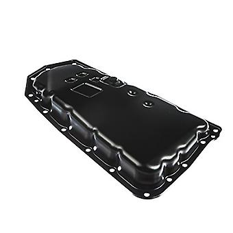 ATP 103369 Graywerks Automatic Transmission Oil Pan