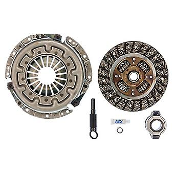 EXEDY 06051 OEM Replacement Clutch Kit
