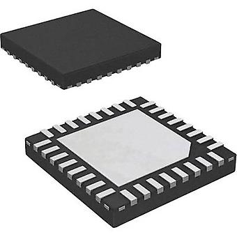 Embedded microcontroller R5F100BCANA#U0 HWQFN 32 (5x5) Renesas 16-Bit 32 MHz I/O number 22