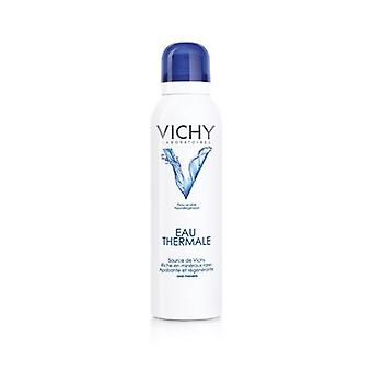 Vichy Eau Thermale Thermal Spa Water