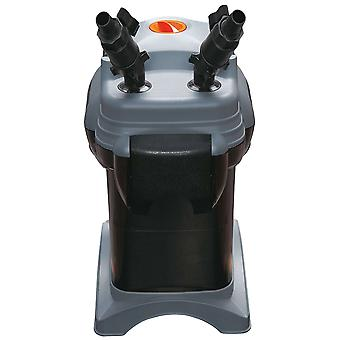 Ica Turbojet Outdoor Filter - 750 L / H (Fish , Filters & Water Pumps , External Filters)