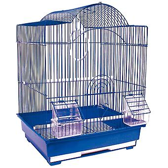 Ica Cage Kit Irene (Birds , Cages and aviaries , Cages)
