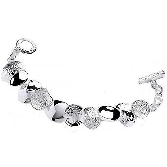 Cavendish French Promise The Moon Bracelet - Silver