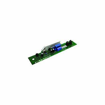 Hotpoint lodówko zamrażarka PCB (płytki drukowanej)