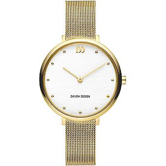 Danish design ladies watch PURE COLLECTION IV05Q1218