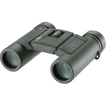 Eschenbach Sektor F 10x25 B Binoculars 10 x 25 mm Dark green
