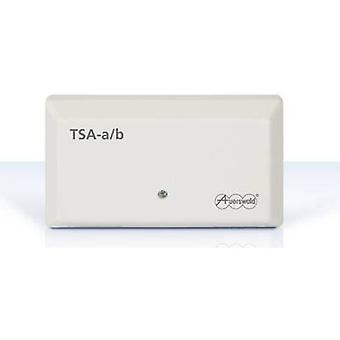 Door intercom adapter Auerswald TSA-a/b