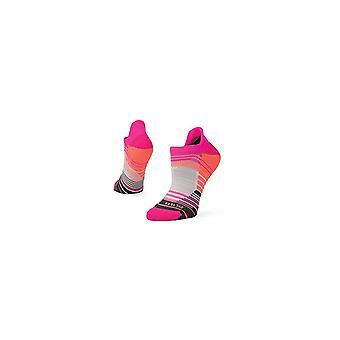 Stance Siella No Show Socks