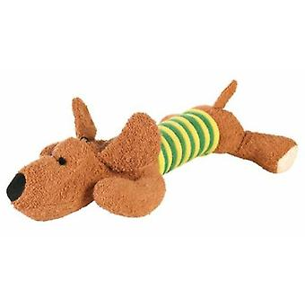 Trixie Dog Terry cloth 28 Cm. (Dogs , Toys & Sport , Stuffed Toys)