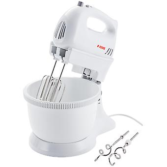 Judge Electricals, Stand Mixer, 300W