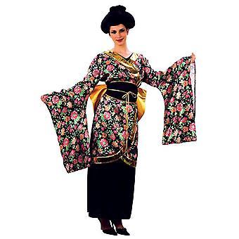Bnov Geisha Girl Costume