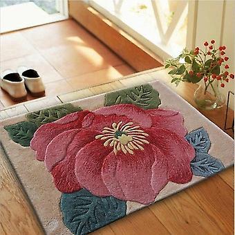100% шерсть ковров
