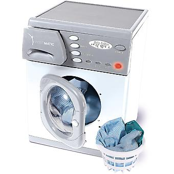 Casdon Electronic Washing Machine