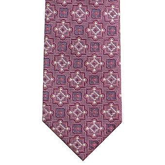 Olymp Necktie 1702 98