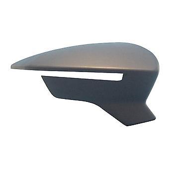 Right Mirror Cover (primed) Seat LEON 2012-2017